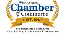 Winina chamber of commerace