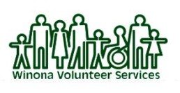 winona volunteer services