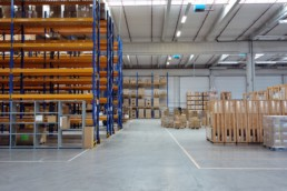 Contract Manufacturing. Kitting and Assembly, Reverse Logistics, Fulfillment and Distribution. RiverStar Inc.