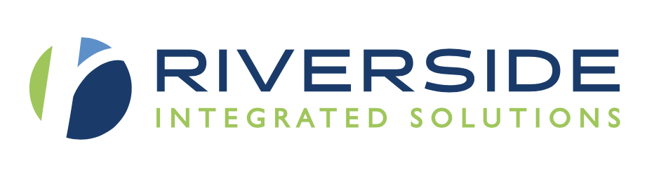 Riverside Integrated Solutions