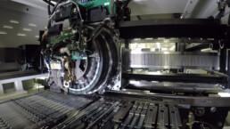 smt machine riverside integrated