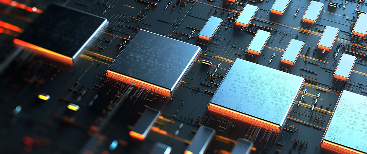 How Does the PCB Assembly Process Work?
